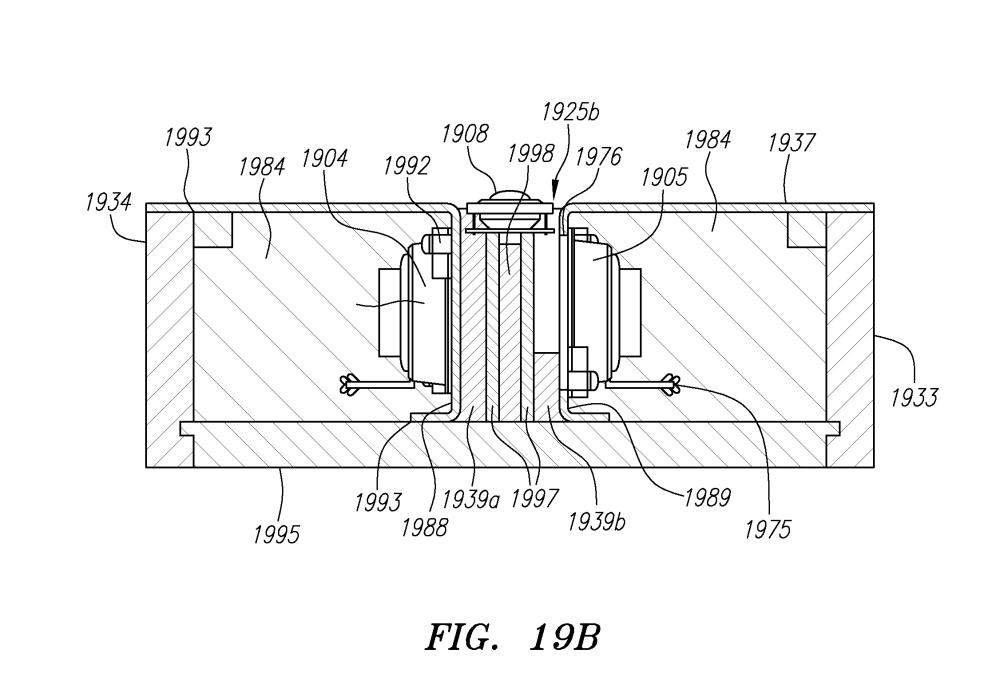 medium resolution of  line array stage wiring diagrams on one line diagram 3 line diagram