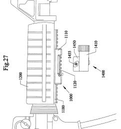 patent drawing [ 1726 x 2498 Pixel ]