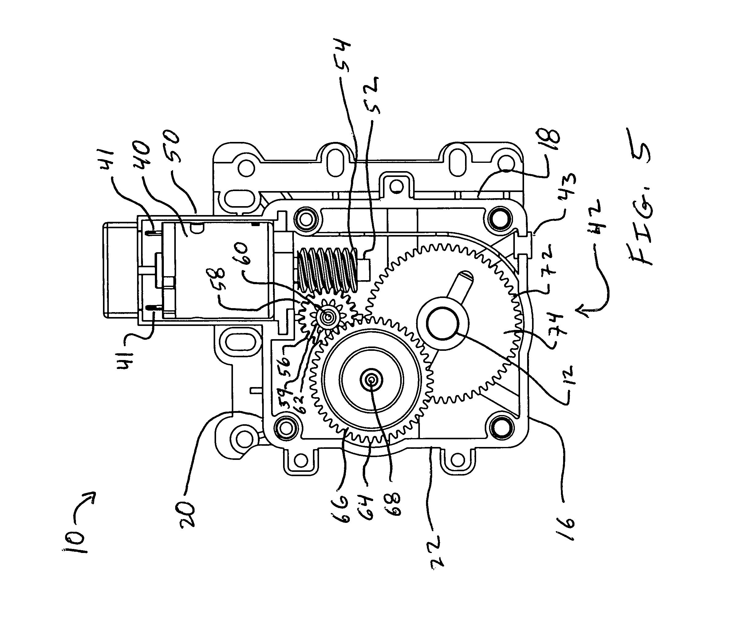 Taco Valve Actuator Wiring Diagram. Solenoid Valve Circuit