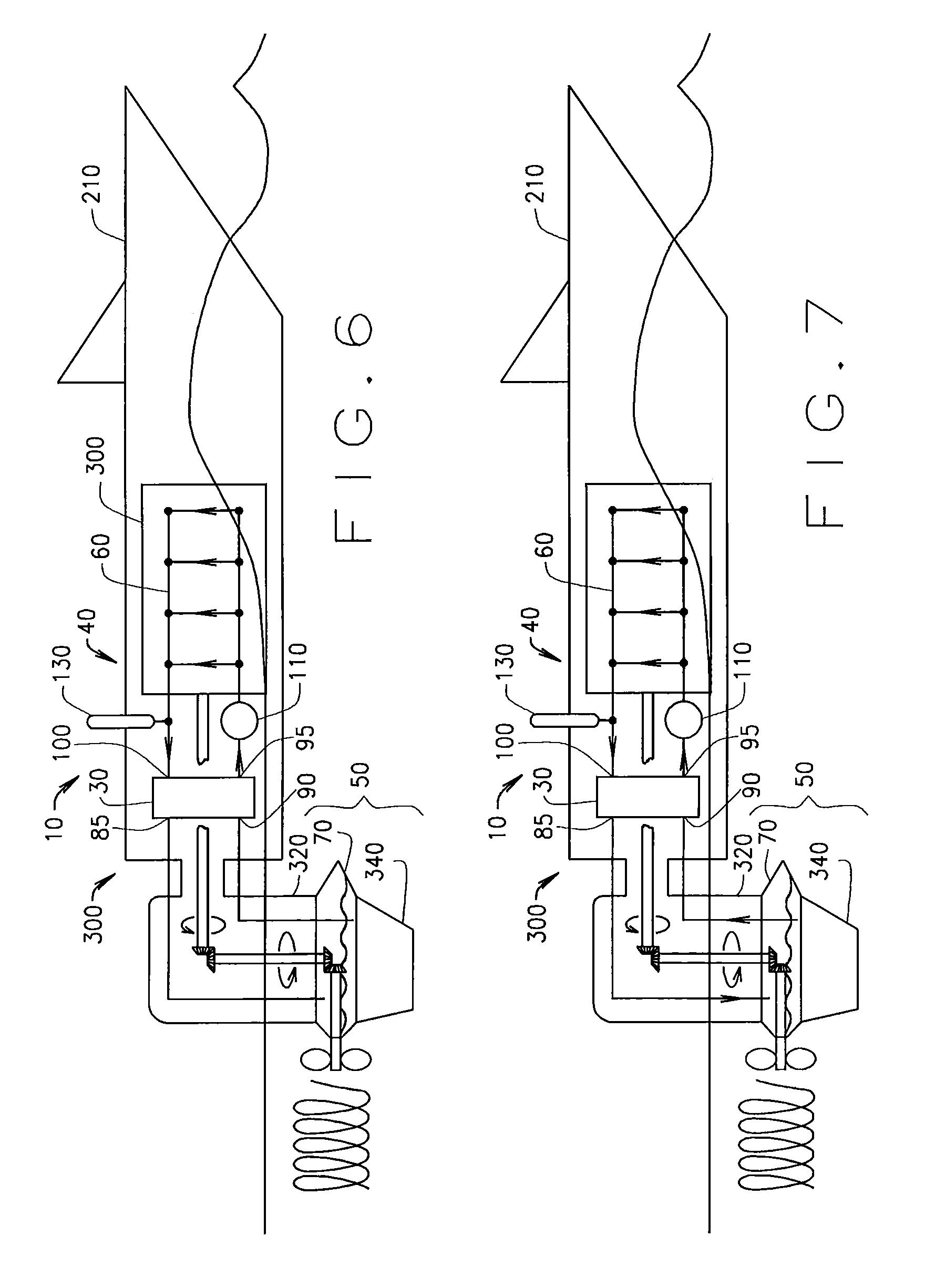 1966 Corvair Fuse Box Pontiac Fuse Box Wiring Diagram ~ ODICIS