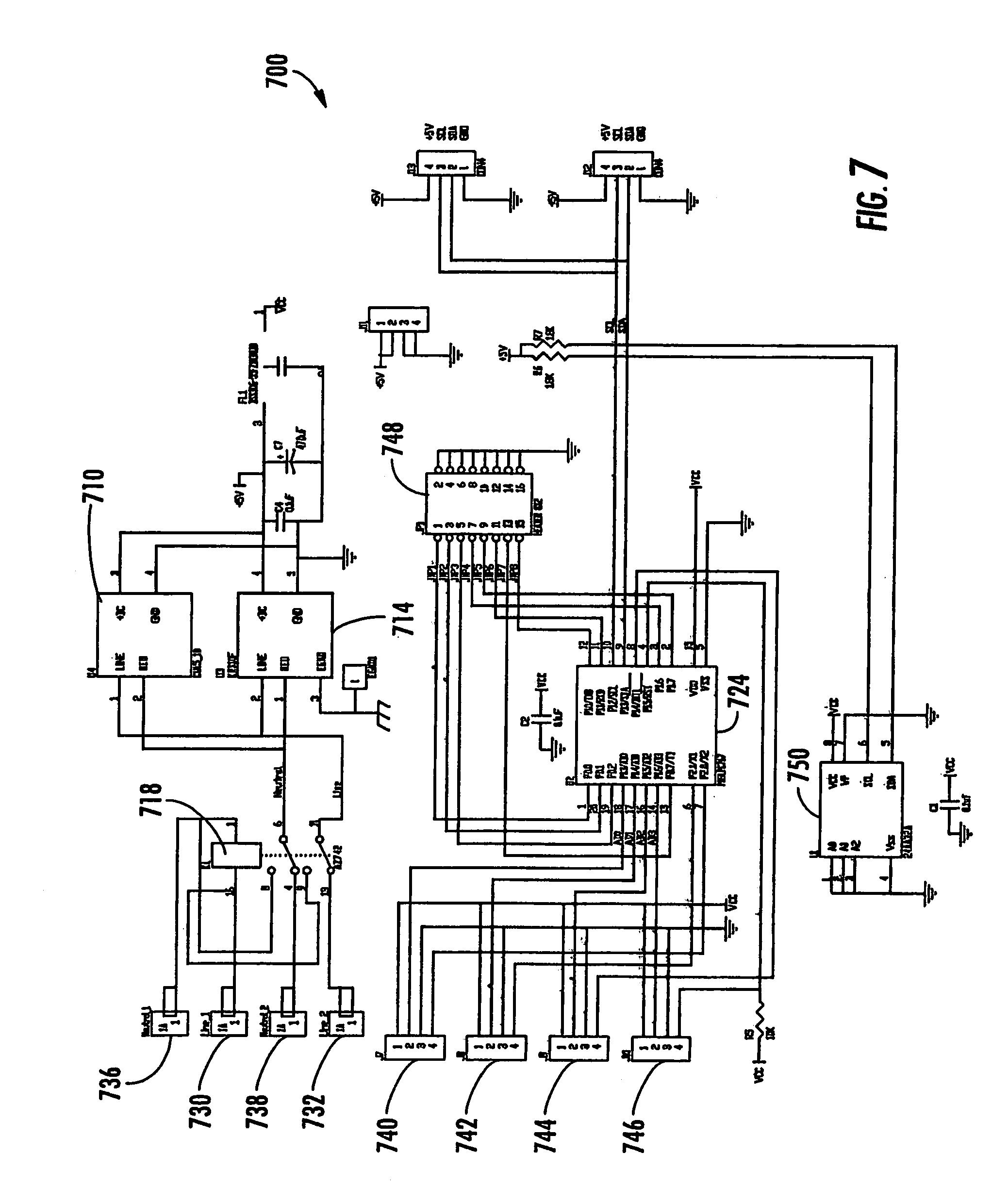 Mnx 18 Contactor Wiring Diagram