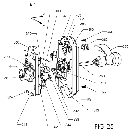 small resolution of lock parts diagram related keywords suggestions schlage lock
