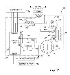 gas furnace pressure switch schematic gas free engine furnace pressure switch wiring diagram furnace limit switch [ 1950 x 2037 Pixel ]