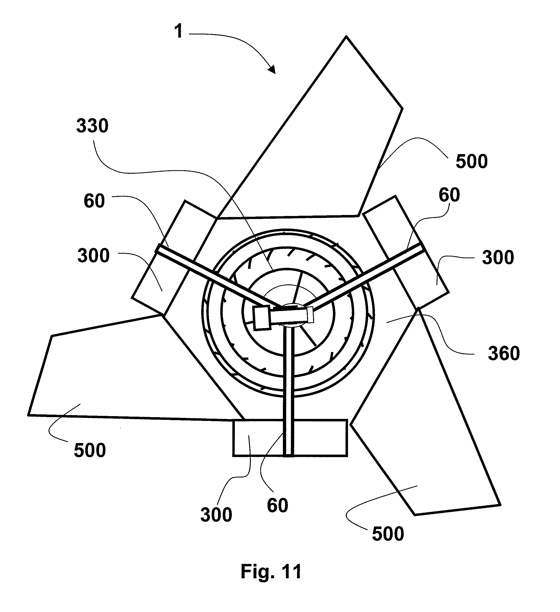 Wiring Diagram For Submersible Fountain Pump