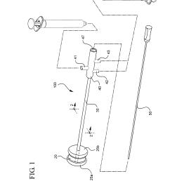 patent drawing [ 2183 x 2705 Pixel ]