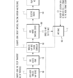 patent drawing [ 1975 x 2943 Pixel ]