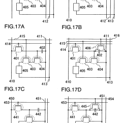 Auto Rod Controls Wiring Diagram How To Read Electrical Elementary Diagrams Arc 3701 23 Images Us08158517 20120417 D00017 Patent Us8158517 Method For Manufacturing Substrate Thin