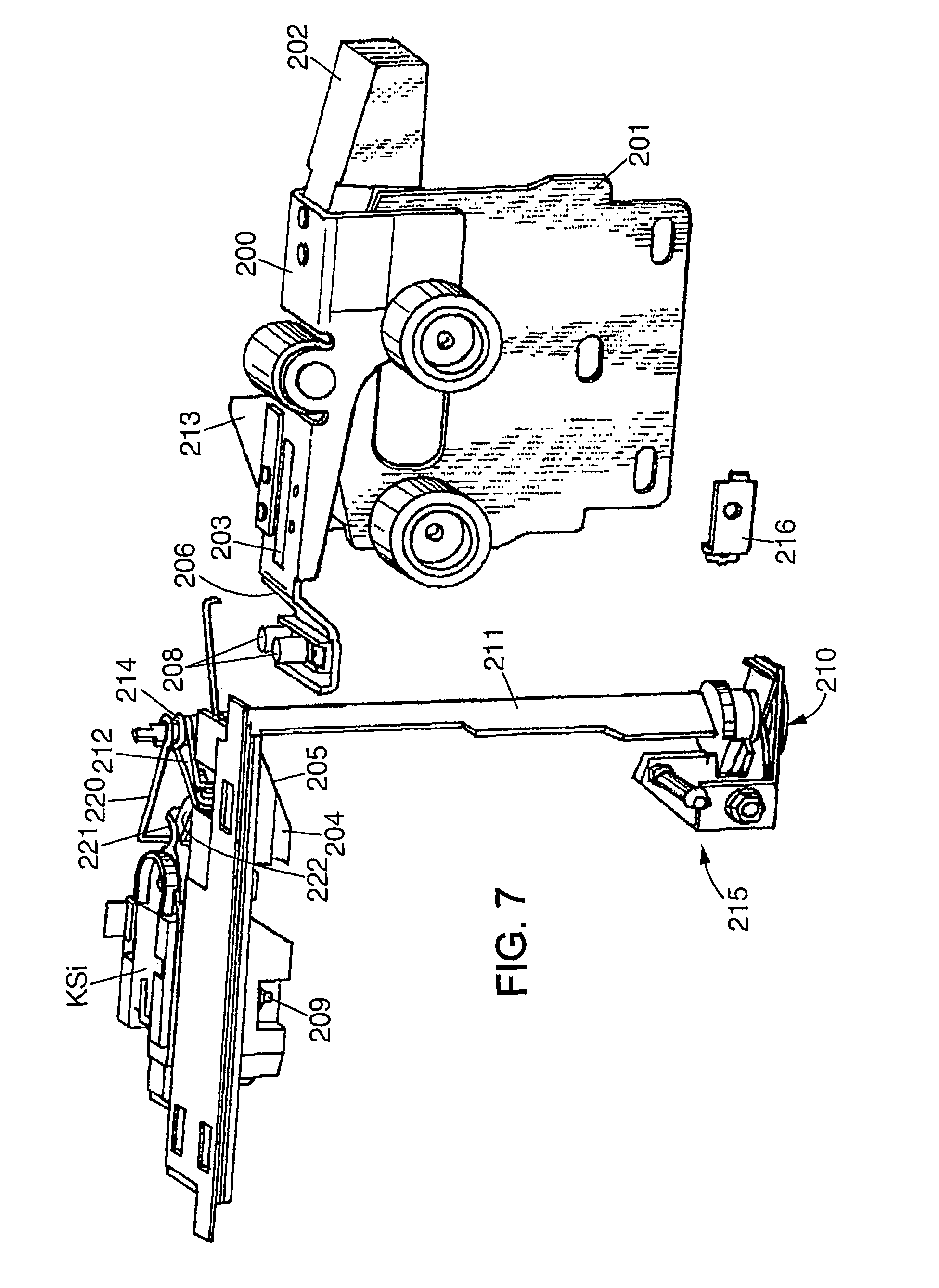 Vrf Wiring Diagram