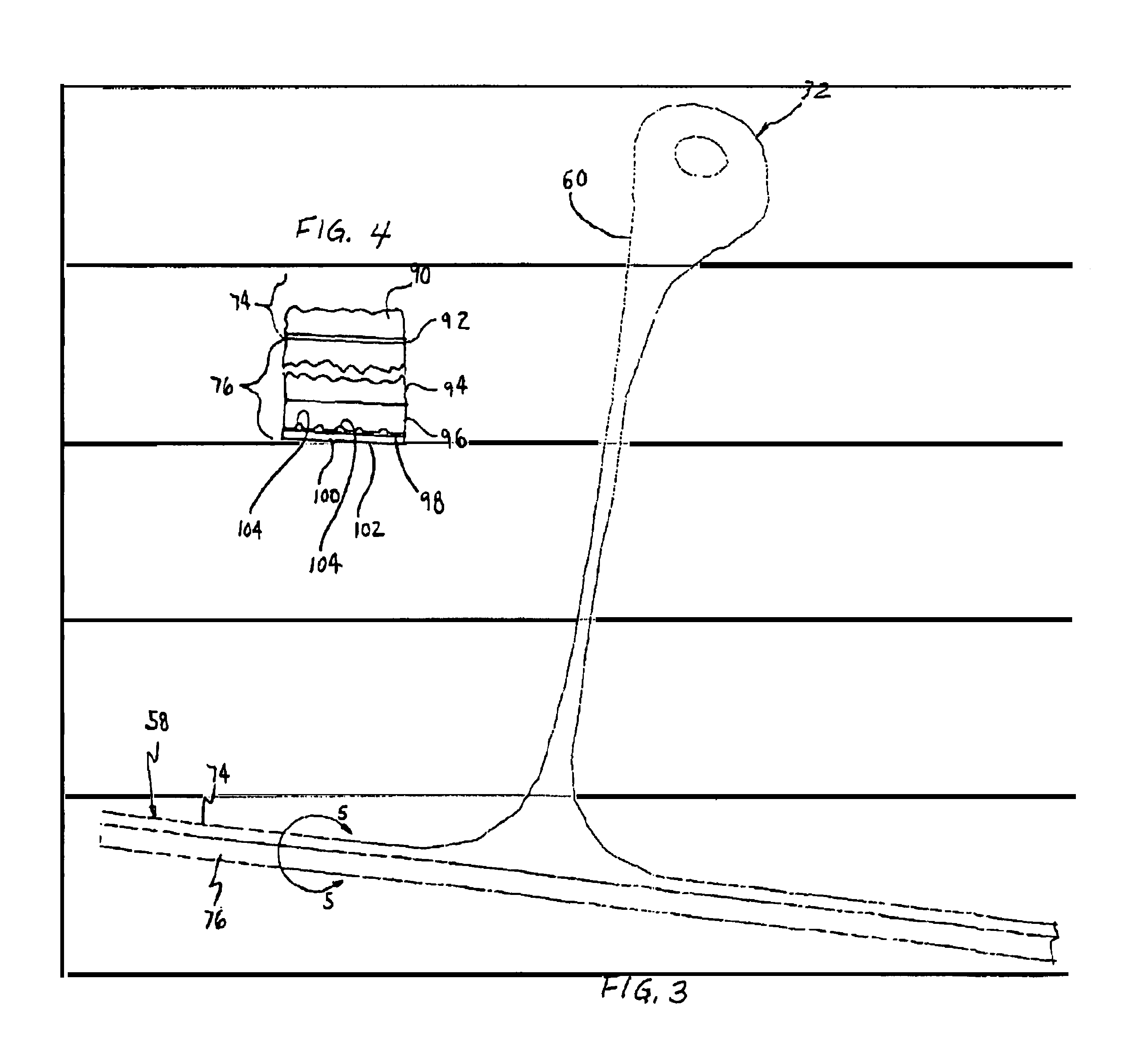 rj31x wiring diagram 1999 acura integra stereo pacific front loader mcneilus schematic for 2009