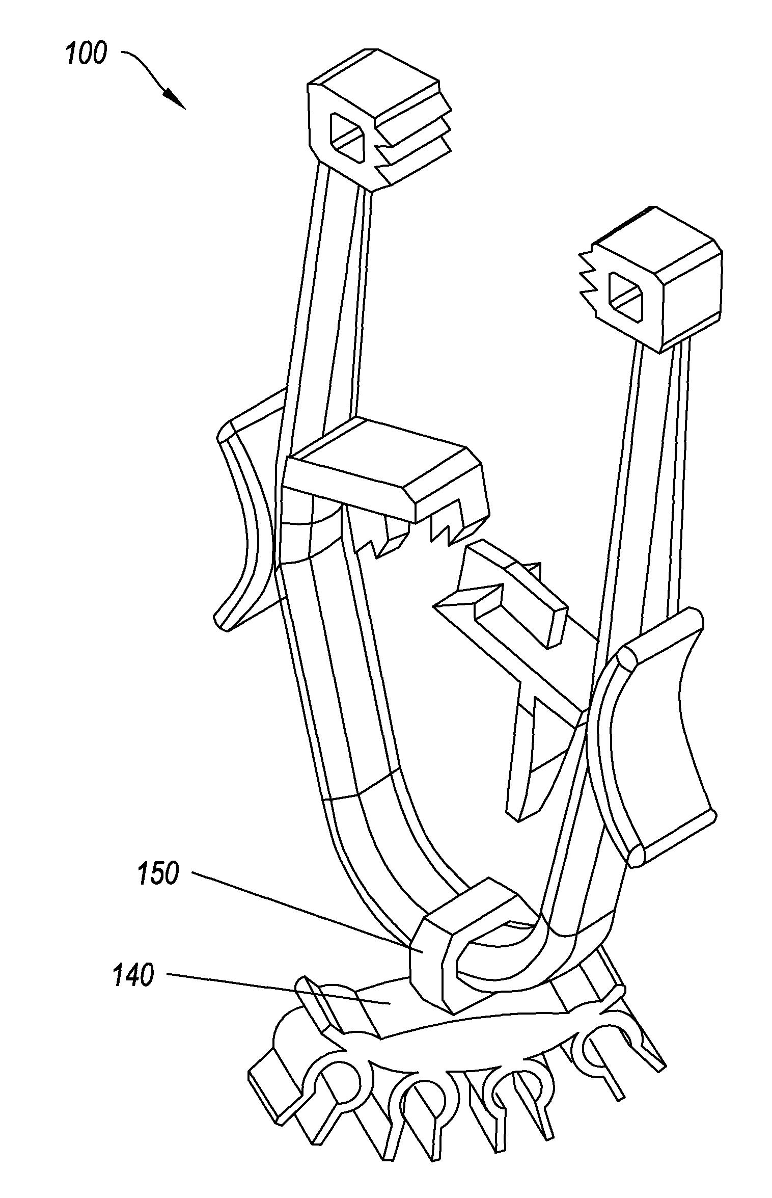 12 Lead Motor Deltum Run Wiring Diagram