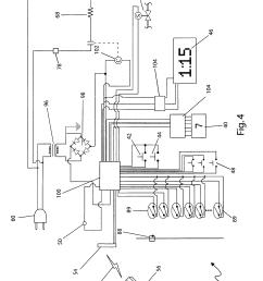 bunn model gr wiring diagram wiring diagram expertbunn coffee wire diagrams wiring diagram data today bunn [ 2160 x 3019 Pixel ]