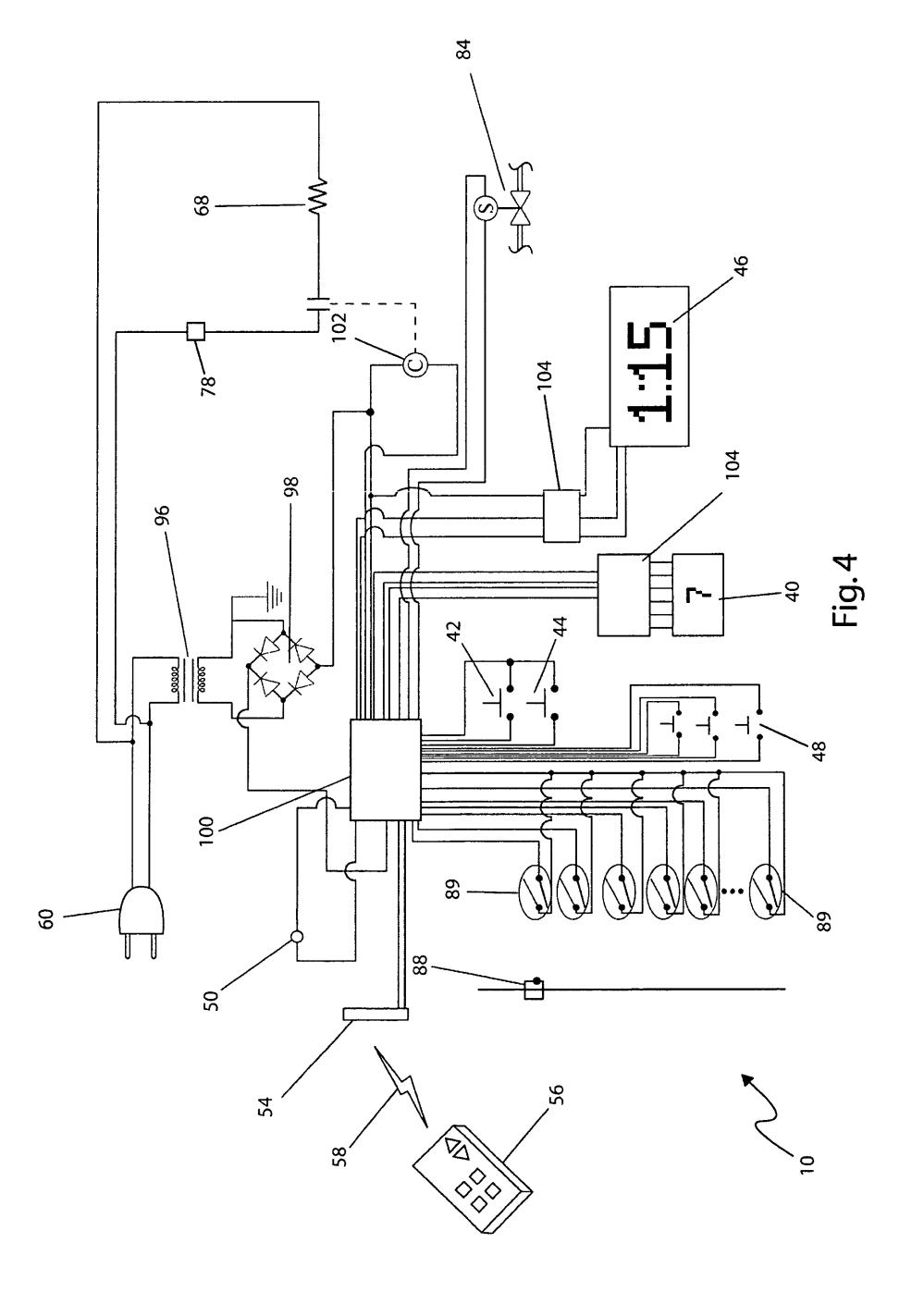 medium resolution of bunn model gr wiring diagram wiring diagram expertbunn coffee wire diagrams wiring diagram data today bunn