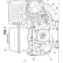Tracing Of Panel Wiring Diagram An Alternator Image Marine Tach Fg Wilson 2001 Control Pdf