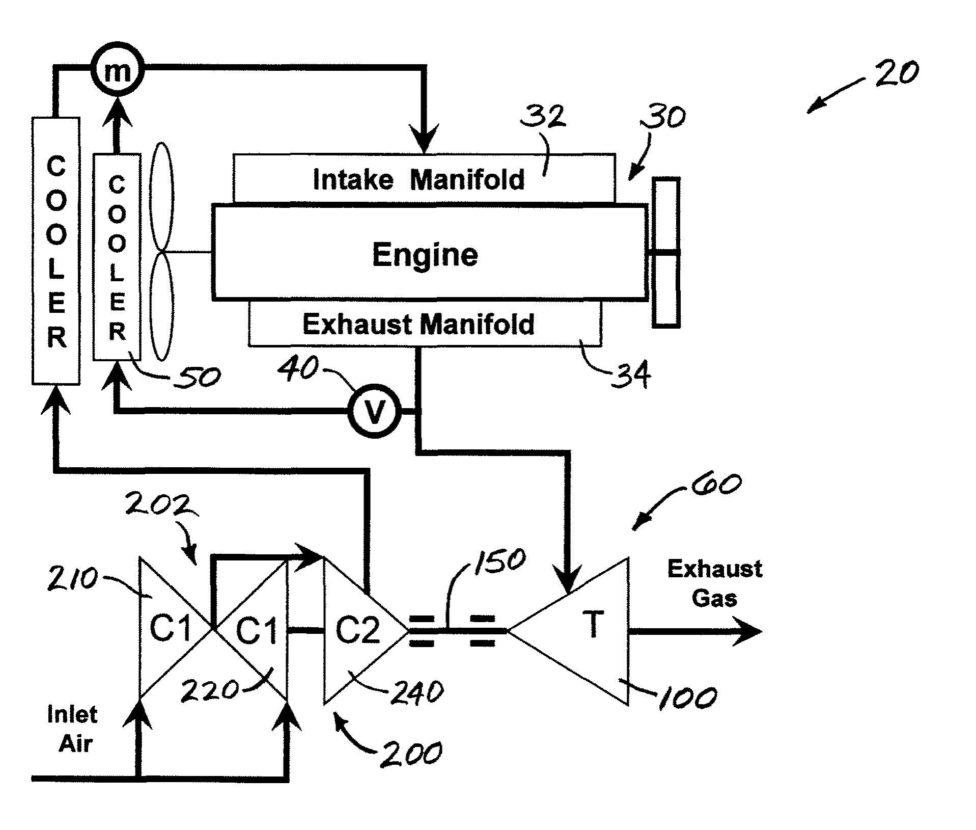 M N Ch Ovka Heil Air Conditioner Wiring Diagram on