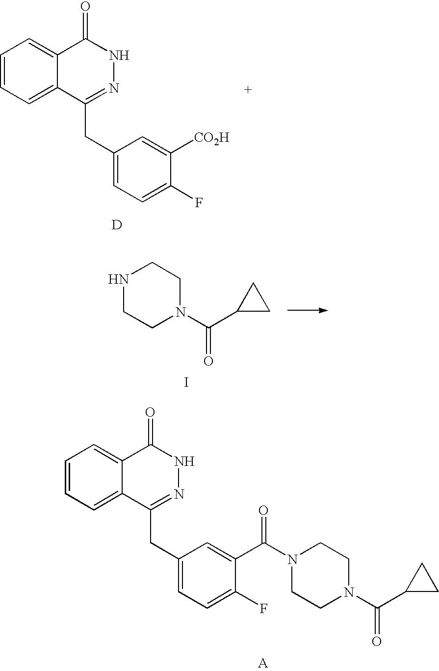 Figure US08183369-20120522-C00002