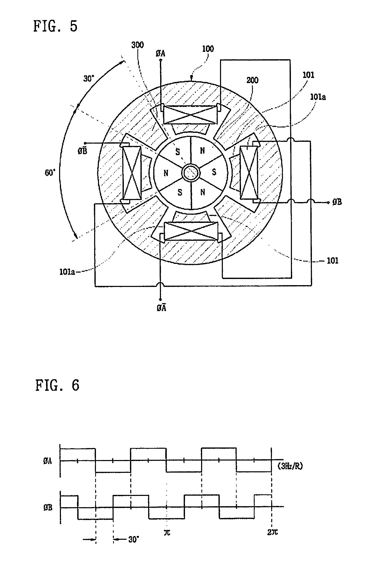 Bluffton Motor Wiring Diagram Emg Wiring Diagram 81 85 3