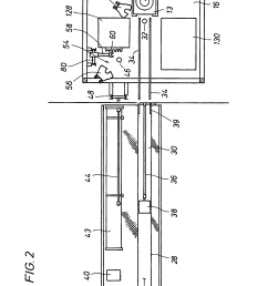 2003 e450 fuse panel 2001 2002 2003 2004 ford e150 e250 e350 e450 2004 ford e 450 fuse box diagram [ 1910 x 2734 Pixel ]