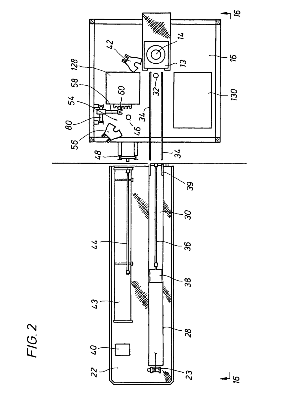 medium resolution of 2003 e450 fuse panel 2001 2002 2003 2004 ford e150 e250 e350 e450 2004 ford e 450 fuse box diagram