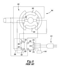 doc diagram lpad wiring diagram ebook schematic circuitdiagram lpad wiring diagram power tool wiring [ 2059 x 2248 Pixel ]