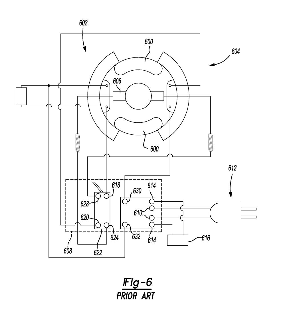 medium resolution of doc diagram lpad wiring diagram ebook schematic circuitdiagram lpad wiring diagram power tool wiring
