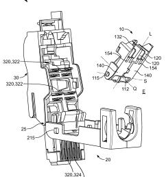 sno way truck wiring diagram snow way plow wiring diagram imagessno way v plow wiring diagram [ 2080 x 2514 Pixel ]