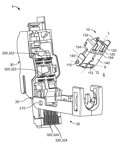 small resolution of sno way truck wiring diagram snow way plow wiring diagram imagessno way v plow wiring diagram