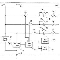 Ceiling Fan Internal Wiring Diagram Briggs And Stratton Lawn Mower Carburetor Remote Control Schematic Get Free