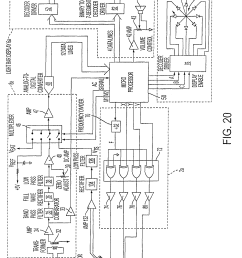 amt 626 wiring diagram wire center u2022 rh naiadesign co 1989 john deere amt 622 used [ 2046 x 3084 Pixel ]