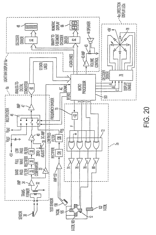 medium resolution of amt 626 wiring diagram wire center u2022 rh naiadesign co 1989 john deere amt 622 used