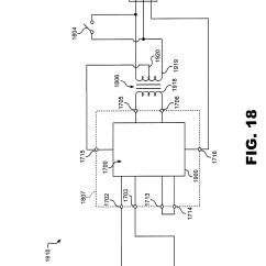 Auto Rod Controls Wiring Diagram Nordyne Ac Capacitor Denso Racing Alternator How