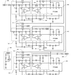 dual humbucker wiring diagram reverb effect wiring library rh 42 skriptoase de 3 way switch [ 2158 x 2724 Pixel ]
