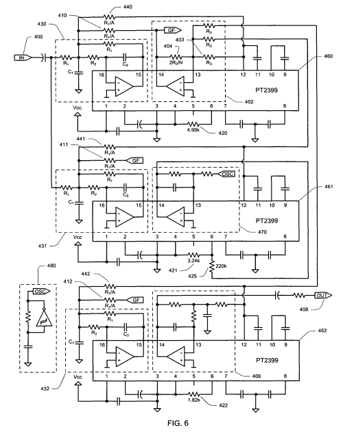 small resolution of dual humbucker wiring diagram reverb effect wiring library rh 42 skriptoase de 3 way switch