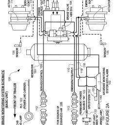 abs trailer wiring diagrams wiring diagram schematics 4 wire trailer wiring diagram abu trailer wiring diagrams [ 2152 x 2736 Pixel ]