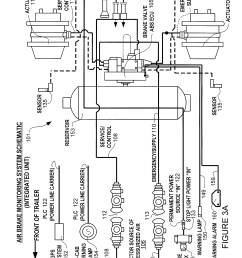 2002 f150 brake diagram reveolution of wiring diagram u2022 rh jivehype co 1999 ford ranger rear [ 2199 x 2790 Pixel ]