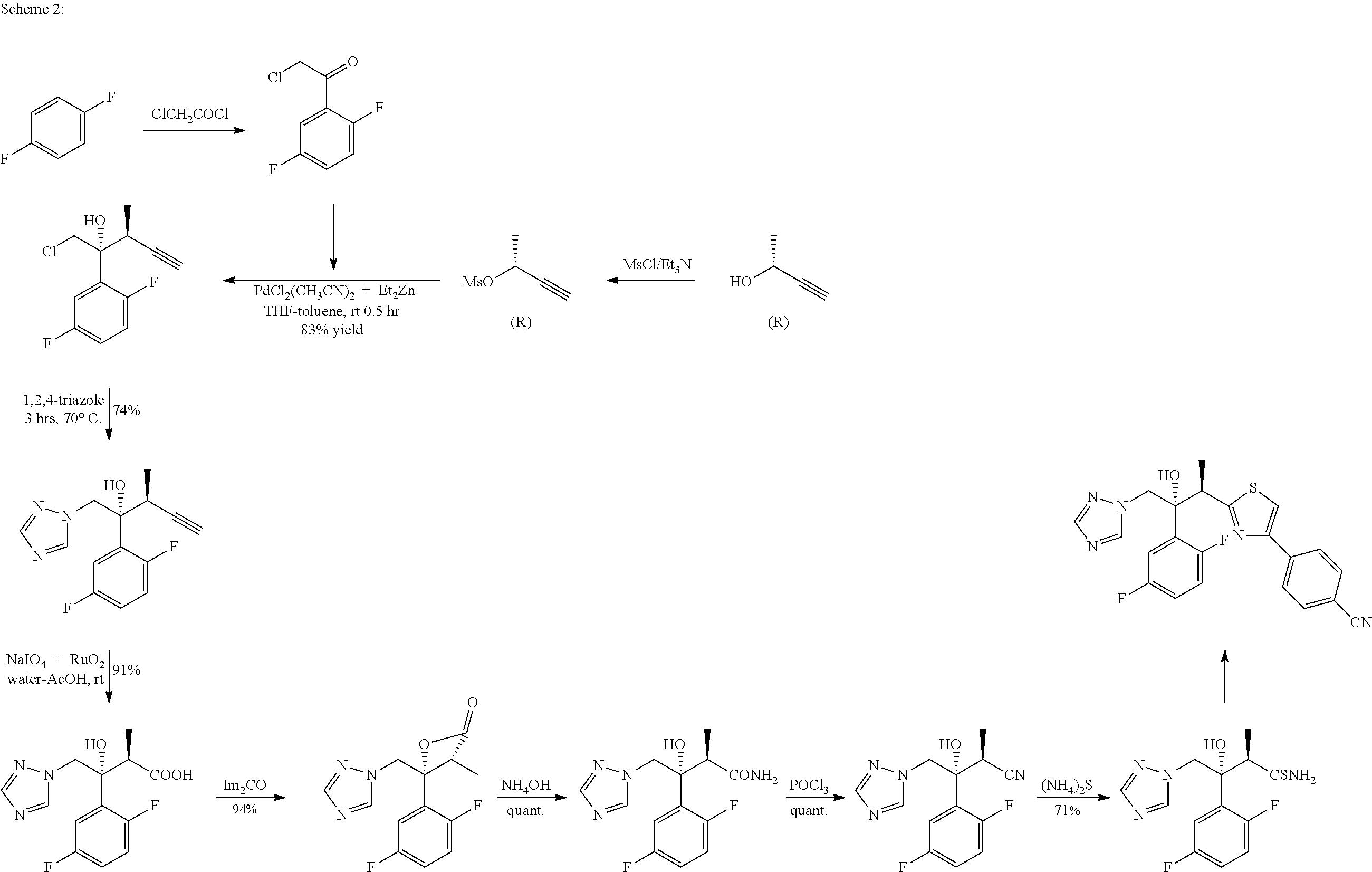 Figure US08207352-20120626-C00003