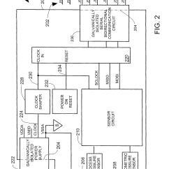 Rosemount Pressure Transmitter Wiring Diagram Ezgo 36 Volt Battery Charger 1056 29 Images