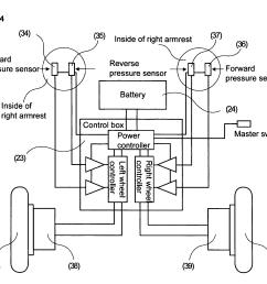 rascal 600 b electrical diagram [ 2124 x 1774 Pixel ]