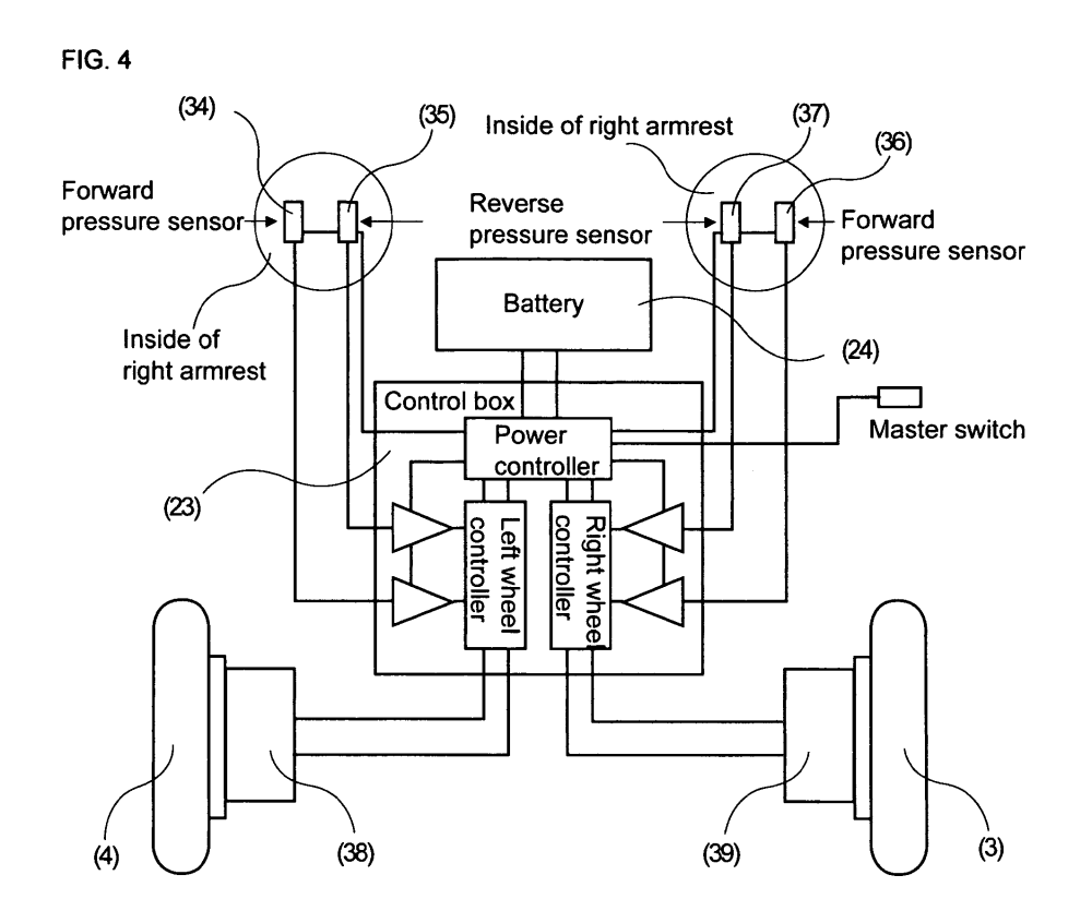 medium resolution of rascal 600 b electrical diagram