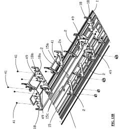 whelen justice light bar wiring diagram [ 1881 x 2248 Pixel ]