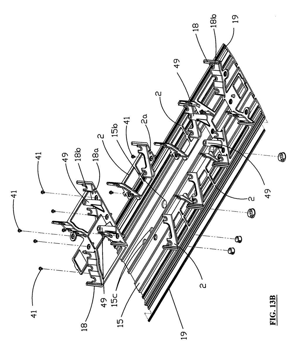 medium resolution of whelen justice light bar wiring diagram