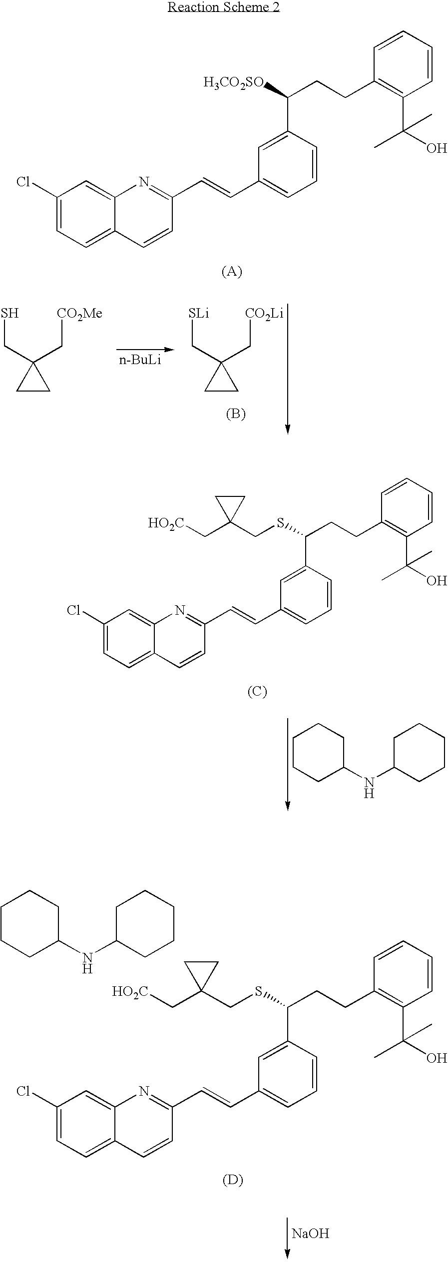 Figure US08217174-20120710-C00002