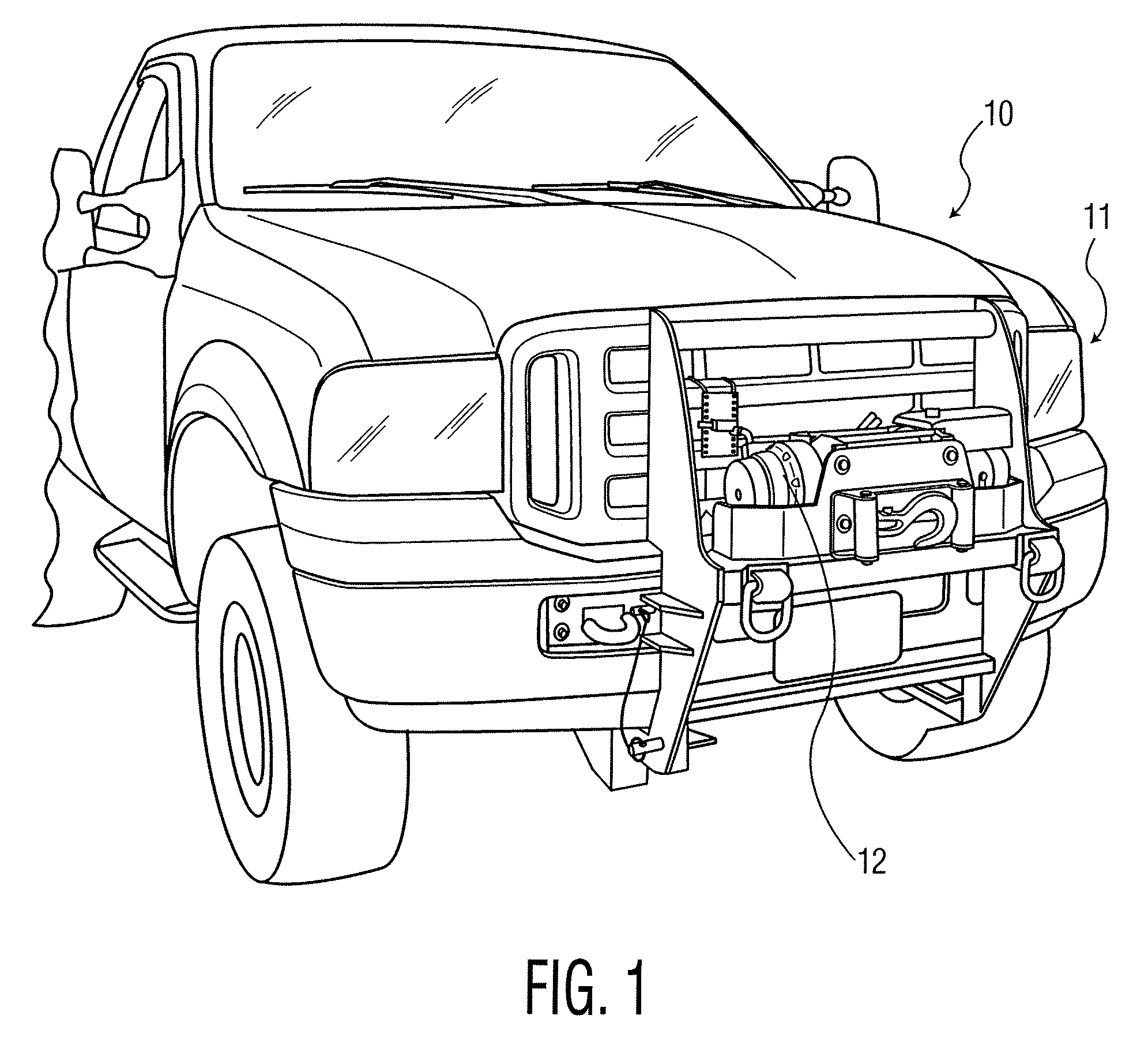 fisher plow minute mount 2 wiring diagram