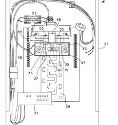 patent drawing [ 1790 x 2603 Pixel ]