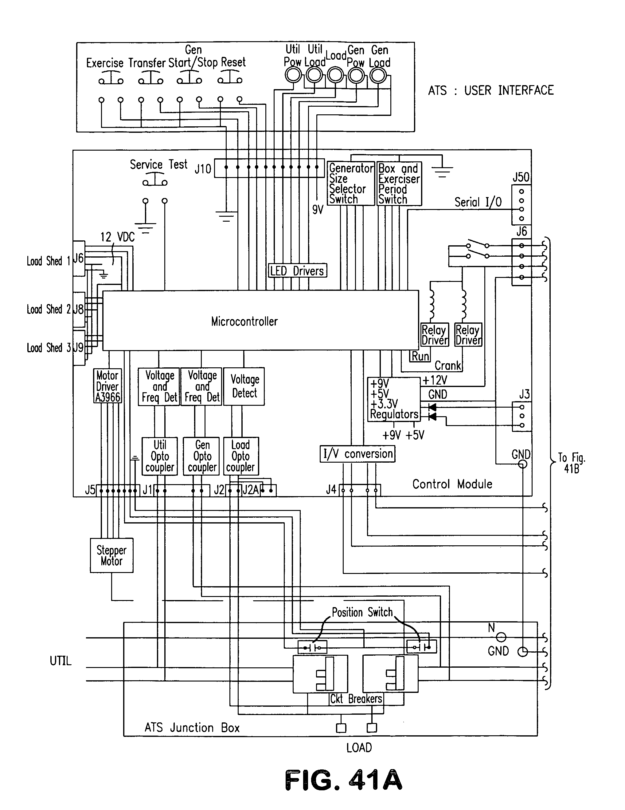 Likewise Kawasaki Wiring Diagrams Moreover 2008 Klr650 Wiring Diagram