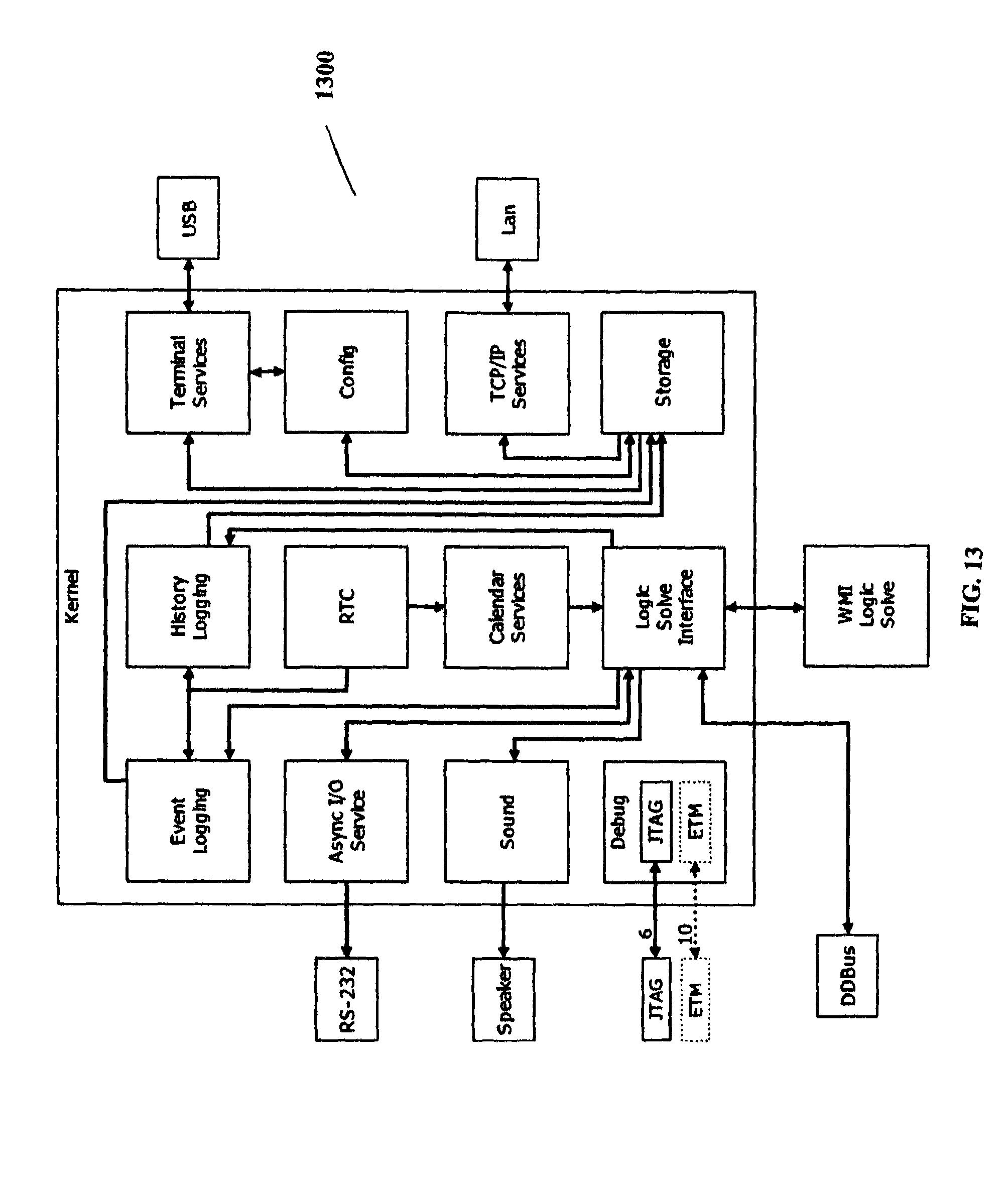 Fire Alarm Elevator Recall Wiring Diagram : 41 Wiring