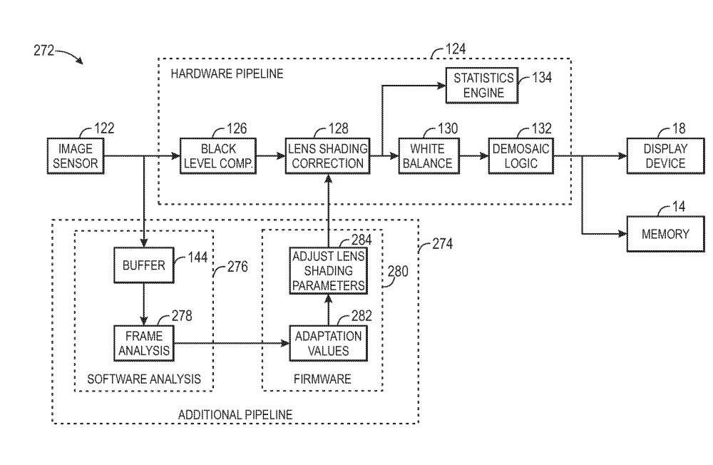 medium resolution of miller 30a wiring diagram