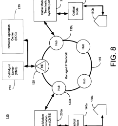 cat to cat wiring diagram images cat 3 wiring diagrams pictures plus wiring diagram [ 2052 x 2741 Pixel ]