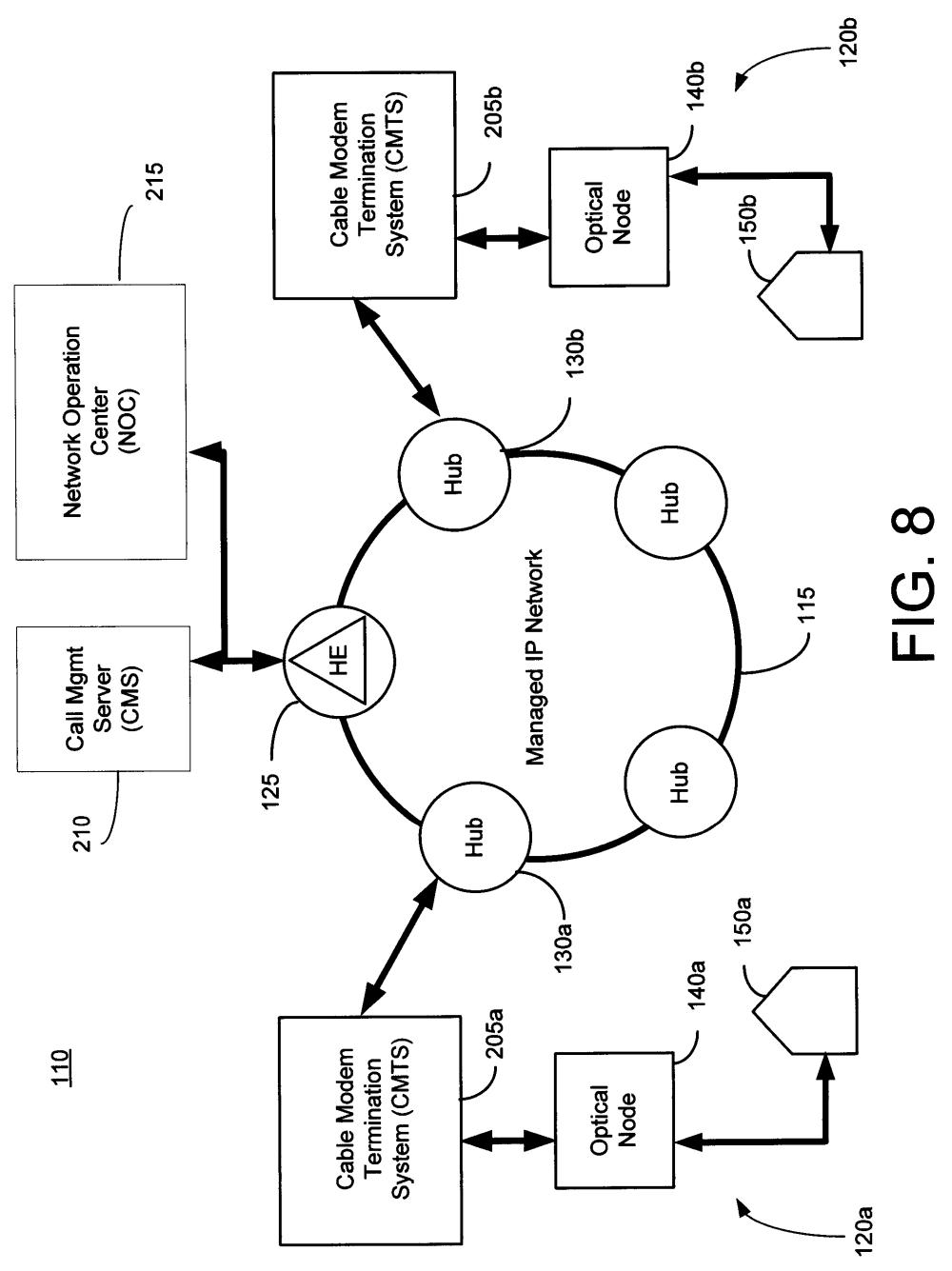 medium resolution of cat to cat wiring diagram images cat 3 wiring diagrams pictures plus wiring diagram