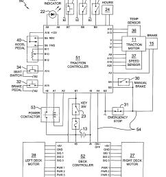 toro wiring schematic get free image about wiring diagram scotts 1742 wiring diagram toro wheel horse tractors wiring [ 2084 x 2617 Pixel ]