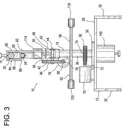 patent drawing [ 2023 x 1883 Pixel ]